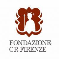 Logo Fondazione CR Firenze